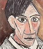 Leal, Brigitte: The Ultimate Picasso