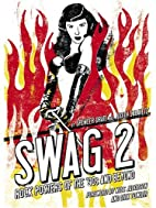 Swag 2: Rock Posters of the '90s and Beyond…