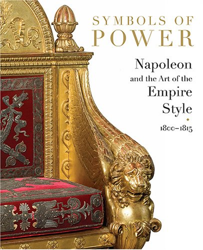 symbols-of-power-napoleon-and-the-art-of-the-empire-style-1800-1815