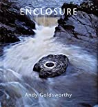 Enclosure by Andy Goldsworthy