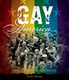 Gay America: Struggle for Equality by Linas…