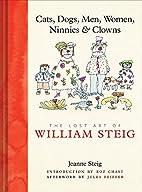 Cats, Dogs, Men, Women, Ninnies & Clowns:…