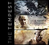 Taymor, Julie: The Tempest