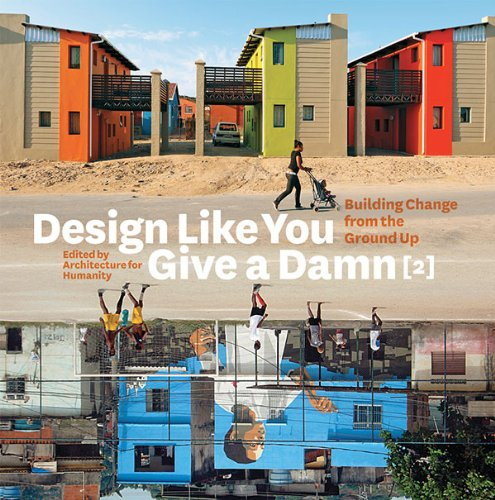 design-like-you-give-a-damn-2-building-change-from-the-ground-up
