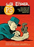 Eisner, Will: PS Magazine: The Best of The Preventive Maintenance Monthly