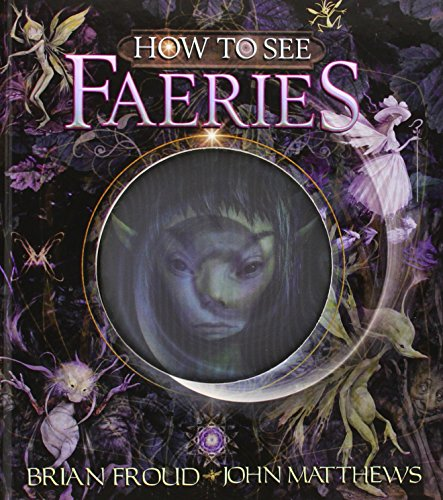 how-to-see-faeries