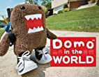 Domo in the World by Kate T. Williamson