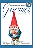 Huygen, Wil: Gnomes Deluxe Collector's Edition