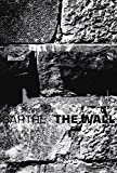 Sartre, Jean Paul: The Wall
