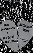 Miss Lonelyhearts & the Day of the Locust by…