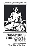 McClure, Michael: Josephine: The Mouse Singer