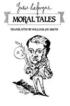 Moral Tales by Jules Laforgue
