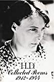 Doolittle, Hilda: Collected Poems, 1912-1944