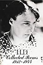 H.D.: Collected Poems, 1912-1944 by H.D.