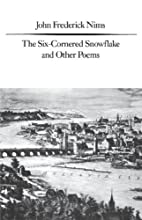 The Six-Cornered Snowflake and Other Poems…