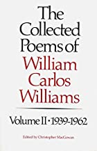 The Collected Poems of William Carlos…