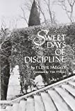 Jaeggy, Fleur: Sweet Days of Discipline