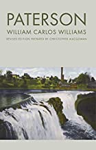 Paterson by William Carlos Williams
