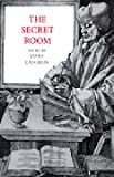 Laughlin, James: The Secret Room: Poems