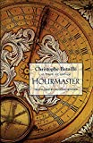 Bataille, Christophe: Hourmaster
