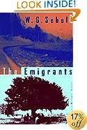 The Emigrants