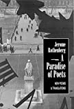 Rothenberg, Jerome: A Paradise of Poets