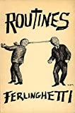 Ferlinghetti, L.: Routines