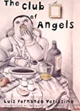 Costa, Margaret Jull: Club of Angels