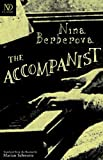 Berberova, Nina: The Accompanist