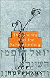 Cole, Peter: The Shunra and the Schmetterling