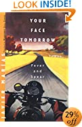 Your Face Tomorrow: Fever and Spear (Vol. 1) (New Directions Books)