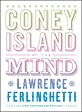 Ferlinghetti, Lawrence: A Coney Island of the Mind (50th Anniversary Edition)