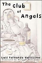 The Club of Angels by Luis Fernando…