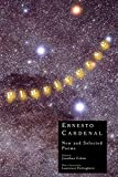 Ernesto Cardenal: Pluriverse: New and Selected Poems