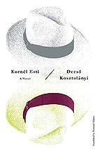 Kornel Esti by Deszö Kosztolányi