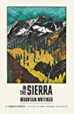 Rexroth, Kenneth: In the Sierra: Mountain Writings (New Directions Paperbook)