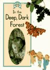 Humphrey, Paul: In the Deep, Dark Forest