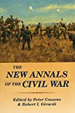 Cozzens, Peter: The New Annals of the Civil War