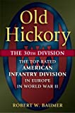 Heidler, David S.: Old Hickory's War : Andrew Jackson and the Quest for Empire