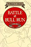 Davis, William: Battle at Bull Run (Davis)