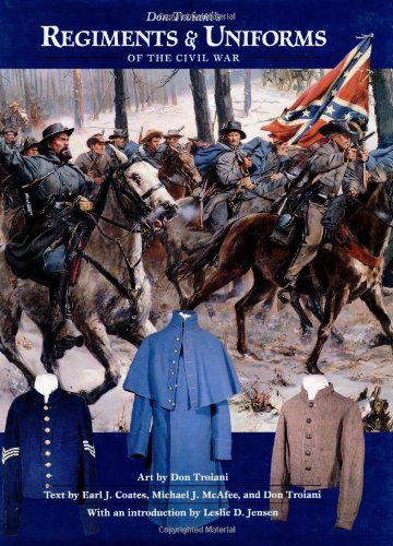 don-troianis-regiments-uniforms-of-the-civil-war
