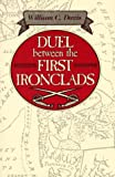 William C. Davis: Duel Between First Ironclads (Davis)
