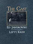 The Cast: Theories and Applications for More…