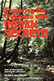 MacFarlan, Allan F.: Exploring the Outdoors With Indian Secrets
