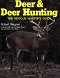 Wegner, Robert: Deer and Deer Hunting Book 1