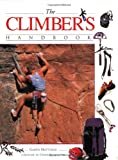 Hattingh, Garth: The Climber&#39;s Handbook