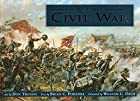 Don Troiani's Civil War by Don Troiani