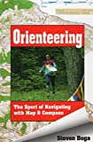 Boga, Steve: Orienteering