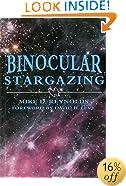 Binocular Stargazing