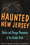 Stansfield, Charles A.: Haunted New Jersey: Ghosts and Strange Phenomena of the Garden State